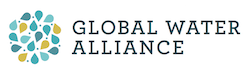 Global Water Alliance