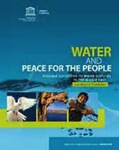 waterpeace